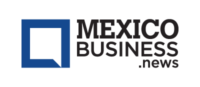 Mexico Business News