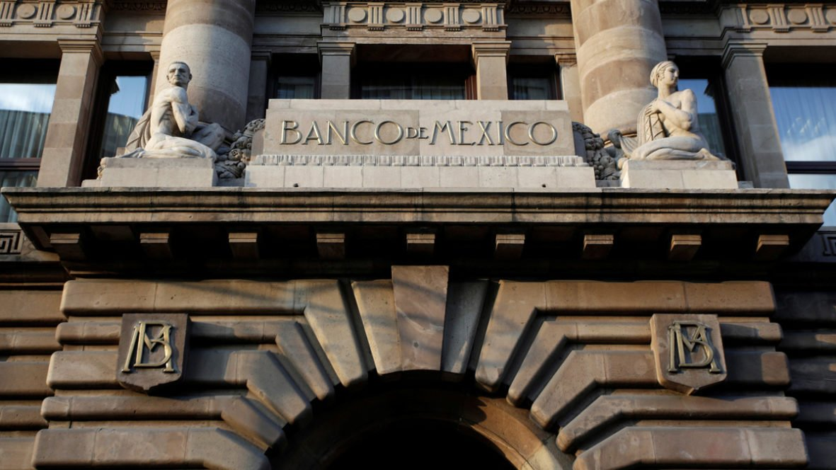 Analysts consulted by Banxico addressed GDP, National Consumer Price Index and exchange