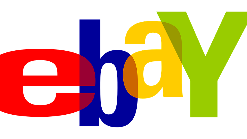 Ebay To Contribute Us 220 000 To Help Smes