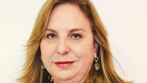 ADRIANA MACOUZET President and Director General of PPG Mexico and North Latin America