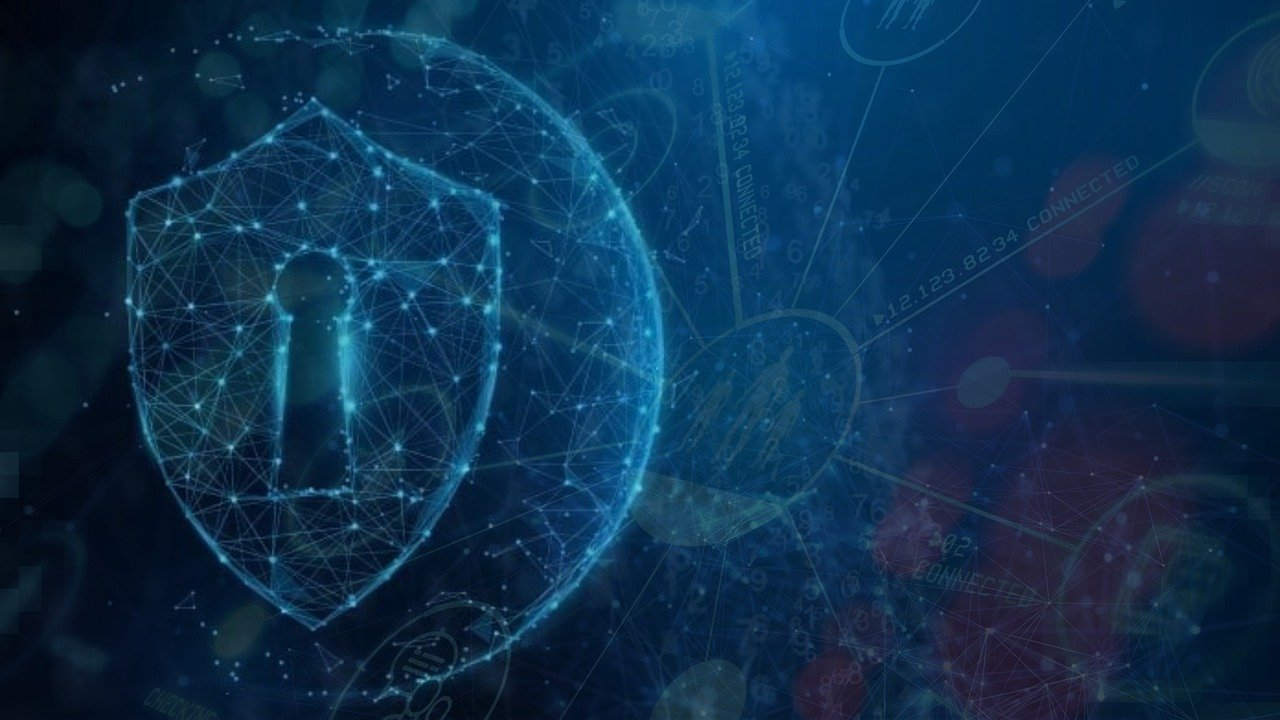 Cybersecurity for Health Data