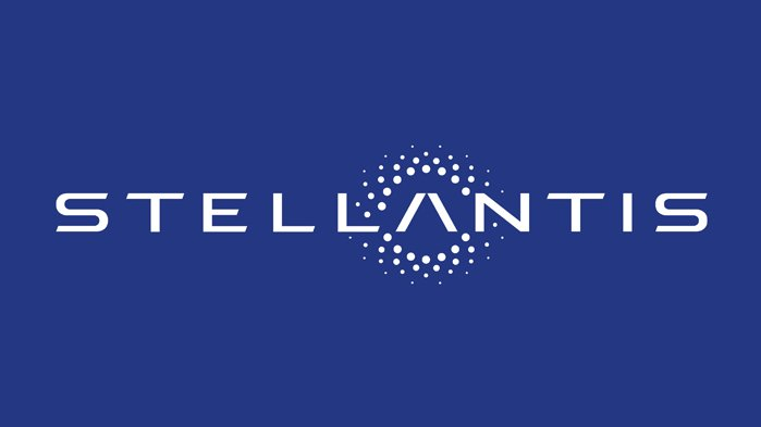 Stellantis, the fourth largest automaker