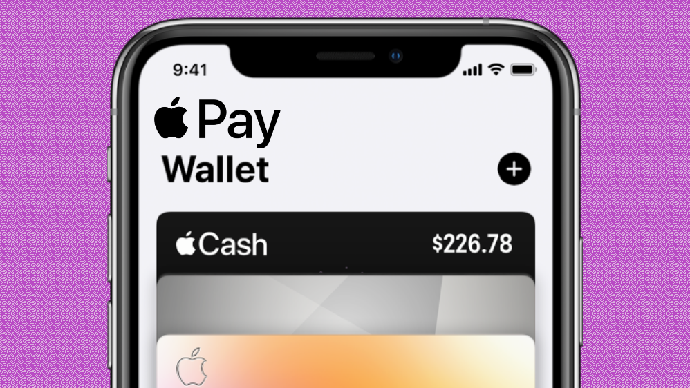 Apple Pay, Mexico,