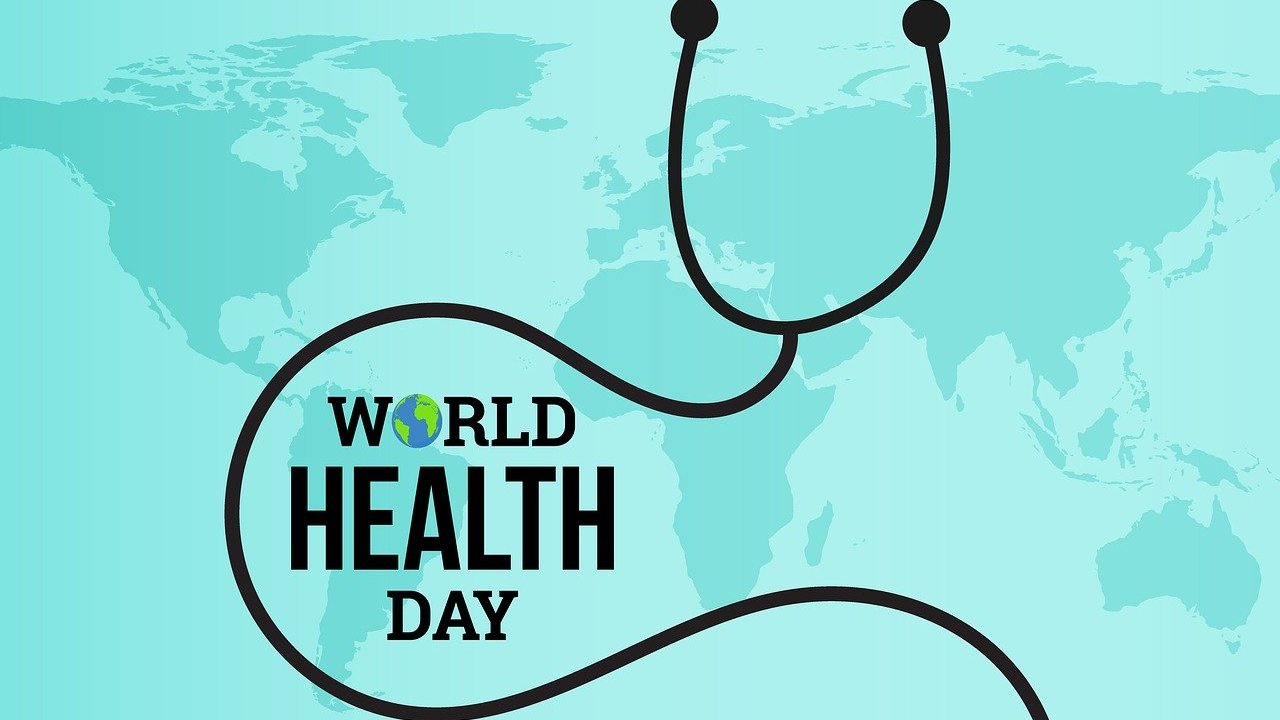 World Health Day 2021: Working Toward Equal Acess